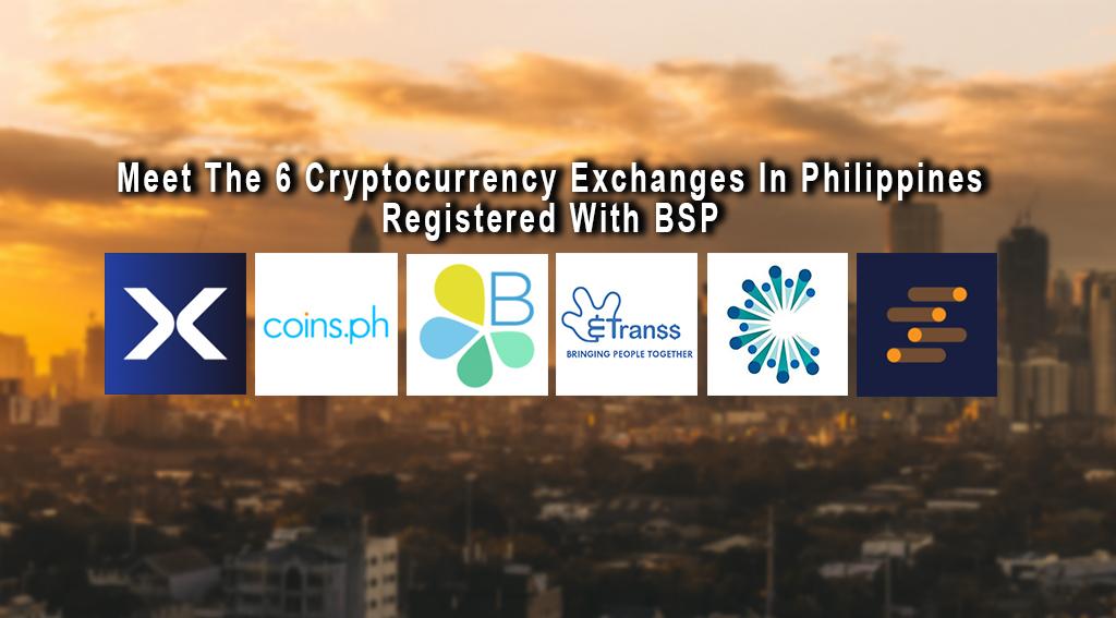 migliore piattaforma bitcoin filippine)