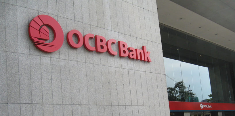 OCBC Bank Brings Audit To The Digital Age By Harnessing Artificial Intelligence