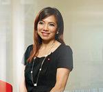 Tan Su Shan
