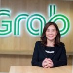 grab grabpay e-wallet license bsp ooi huey tyng grab