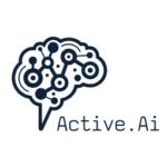 Active-ai