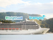 This Solutions Bring Cruise Line Employees Cash Payouts to Over 15,000 Locations in the Philippines
