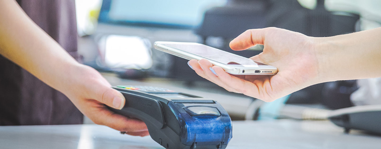 Fintech Regulation: New Law to Impact Mobile Wallet Operators in Singapore