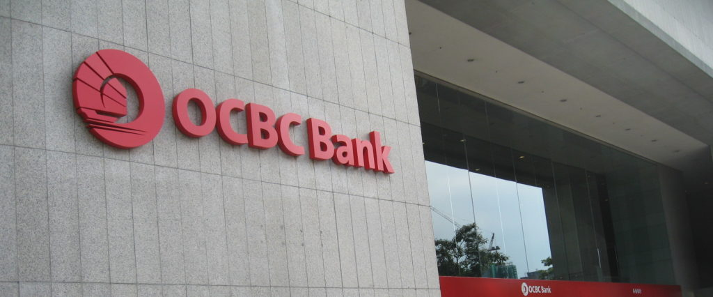 ocbc bank open banking readiness singapore