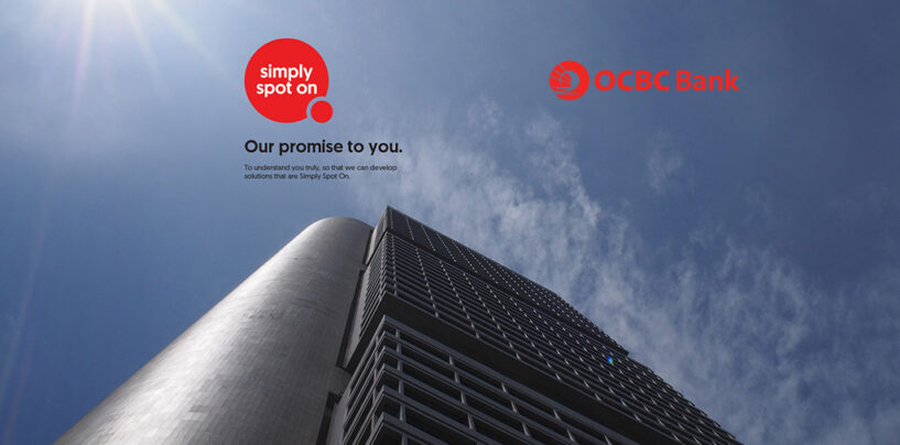 OCBC To Enable Instant SMEs Account Opening in November