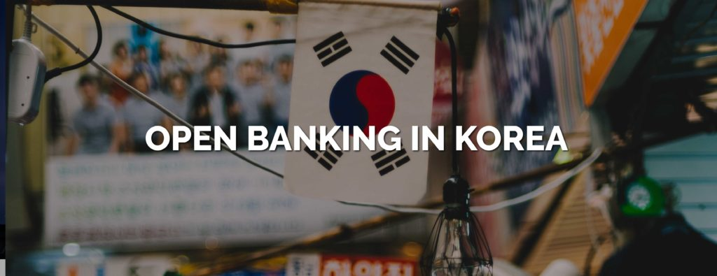 Open-Banking-In-Asia---Open-Banking-Korea