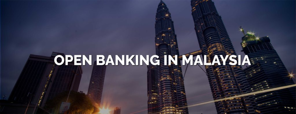 Open Banking In Asia - Open Banking Malaysia
