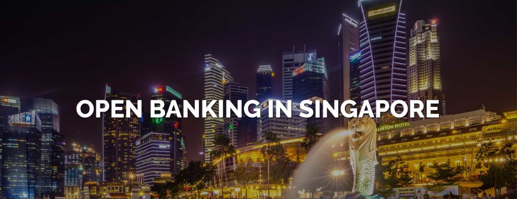 Open Banking In Asia - Open Banking Singapore (2)
