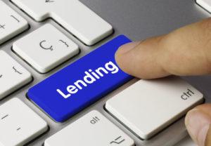 P2P lending Vietnam