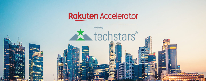 A Fintech Which Built Mongolia's Largest Non-Bank Lender Graduates from Techstars Class