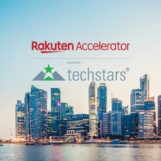 A Fintech Which Built Mongolia's Largest Non-Bank Lender Graduates from Techstars Class