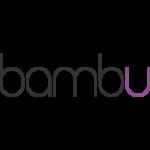 Top Fintech Companies Startups Singapore - BAMBU