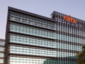Japan's Banks Elect Fujitsu to Build Their Blockchain for Interbank Settlements