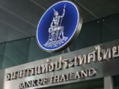 R3 and Wipro to Power Thailand's Digital Currency, Project Inthathon
