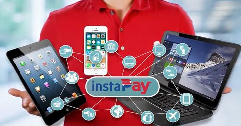 payments asia - instapay