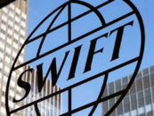 Swift Brings World Open Banking Sandbox For Fintechs