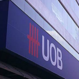 UOB Announces AI-Based App That'll Give Financial Advice Based on Your Spending Habits