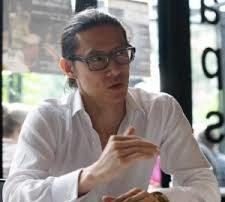 asian founders yuen tuck jirnexu