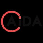 Top Fintech Companies Startups Singapore - AIDA