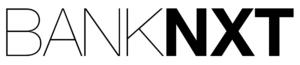 Banknxt