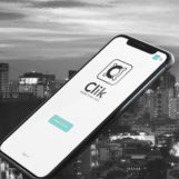 Cambodian Fintech Startup Clik Raises USD$ 2 Million Seed Funding