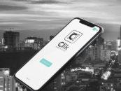 Cambodian Fintech Startup Clik Raises USD$ 2 Million Seed Funding