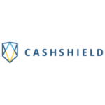 cashield