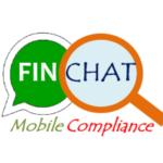 FinChat