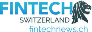 Fintech-News-Switzerland