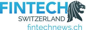 Fintech-News-Switzerland