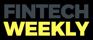 Fintech-Weekly