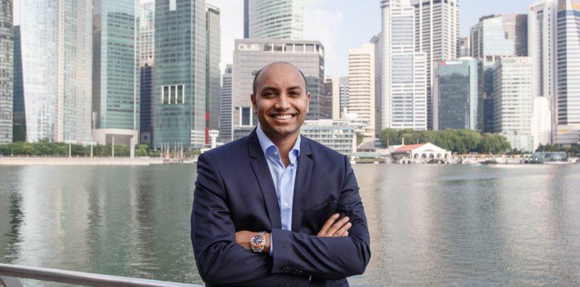 Eyeing IPO in 2021, Instarem Raises US$20 M in Series C Round