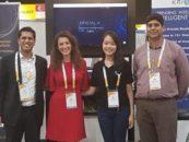 Singaporeans Can Now Use Robo-Advisors for Free Thanks to Kristal.AI