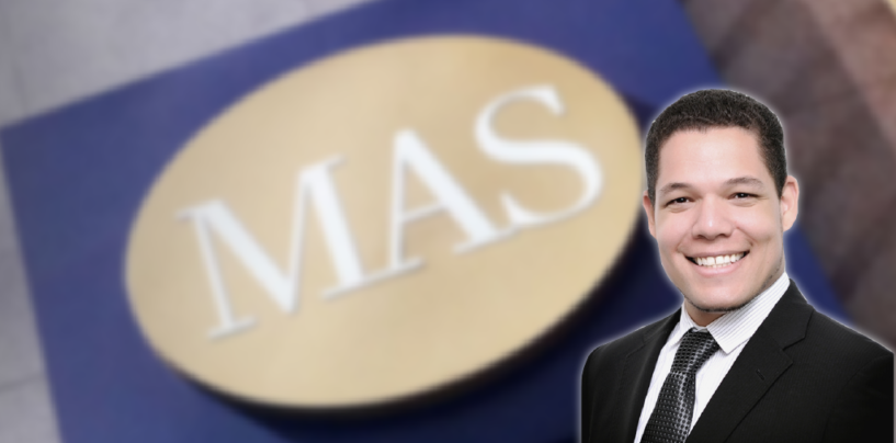 MAS Unveils FEAT Principles to Promote Responsible Use of AI and Data Analytics