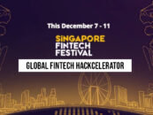 Meet the 20 Global Fintech Hackcelerator 2020 Finalists by MAS