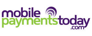 Mobile-Payments-Today