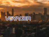 PLDT's Voyager Seals US$40M Investment from IFC