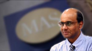 Payment-Services-Bill-Singapore-MAS