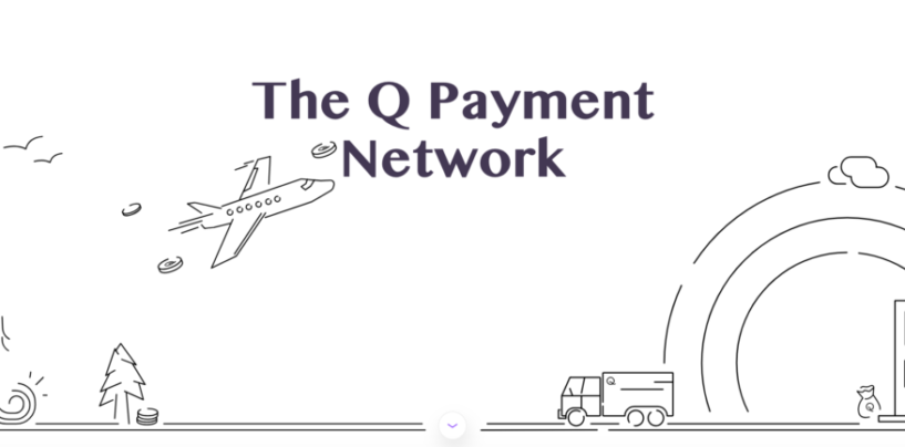 Currency Project Initiative Q Is All Over Social Media– Be Careful, Your Data or Reputation are at Risk!