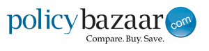 Top Funded Fintech India - PolicyBazaar