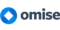top funded fintech startup thailand omise