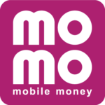 Top Funded Fintech Vietnam Momo