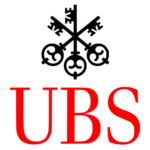 UBS swiss pavillion singapore fintech week