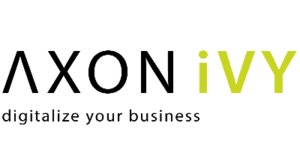 axon ivy swiss pavillion singapore fintech week