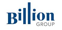 billion group fintech hackcelerator singapore