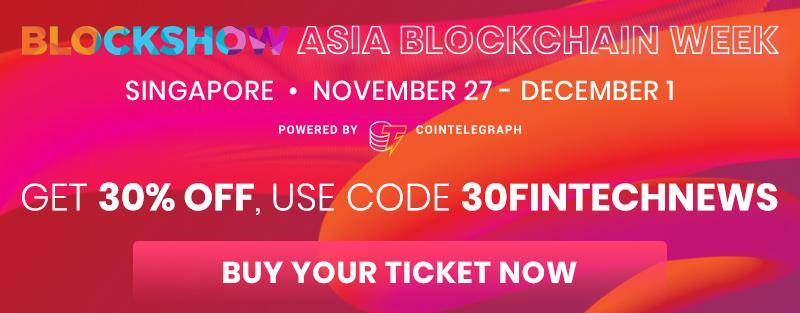blockshow-asia