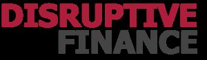 disputive_finance