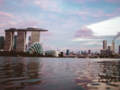 6 Proudly Singaporean Companies in KPMG's Fintech100 This Year