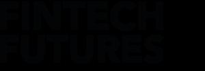 fintech-futures