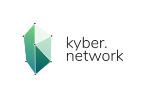 kyber network fintech top funded singapore